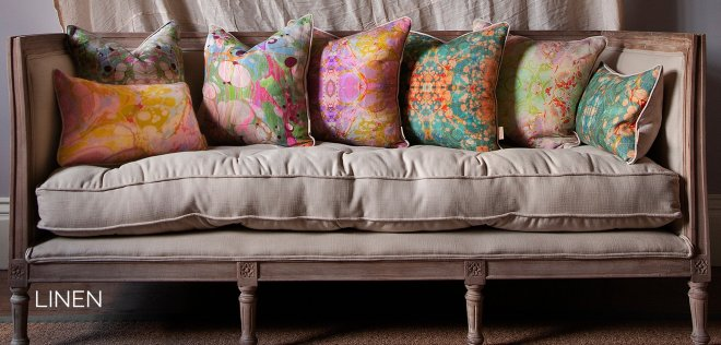 susi_bellamy_new_linen_collection