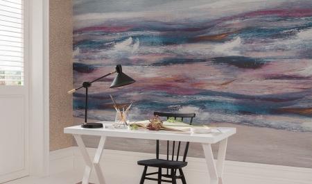 1838_Wallcovering_Bellavista-Azure-Wallpaper-spring-2019