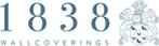 1838_Wallcoverings_logo
