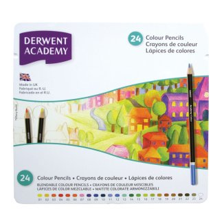 derwent_academy_Student_designer_24_colour_pencils_