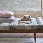 Designers-Guild-Montmatre-Zinc-fabric-spring-2019
