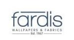Fardis_Wallpaper_and_Fabrics_logo