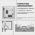 Furniture_Arrangement_Residential_Spaces_by_Asaroglou_and_Bonarou