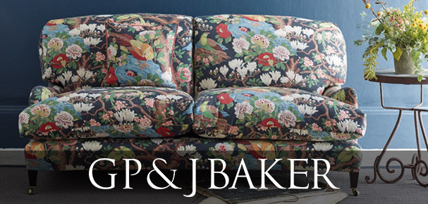gpjbaker-mulberry_home_rockbird-in-blue-spring-2019-collection