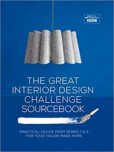 great_interior_design_challenge_sourcebook