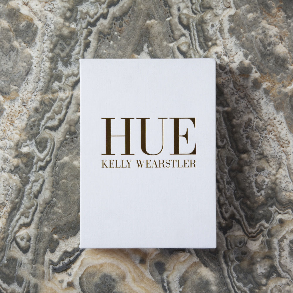 hue_by_kelly_wearstler_interior_design_icon