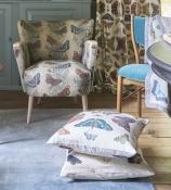 John_Derian-ButterflyThistle-linen-fabric-spring-2019-collection