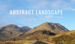 Liznylon_Designs_Hot_Trends_Spring_2019_Abstract_Landscapes