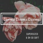 Liznylon_Designs_Hot_Trends_spring_2019_all_about_the_blooms