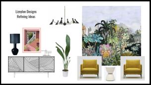 liznylon_designs_refined_lounge_concept