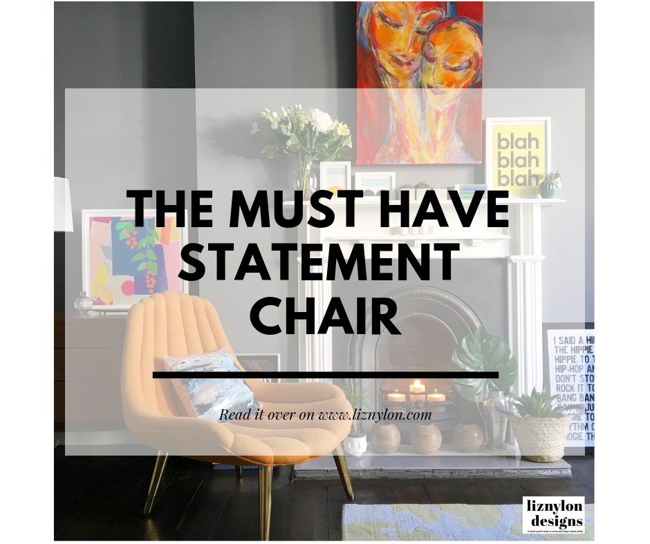 liznylon_designs_the_must_have_statement_chair_blog_post