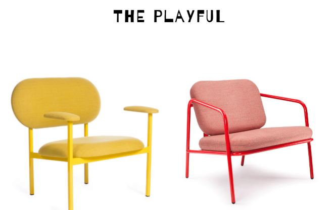 Liznylon_ideas_for_colourful_statement_chairs