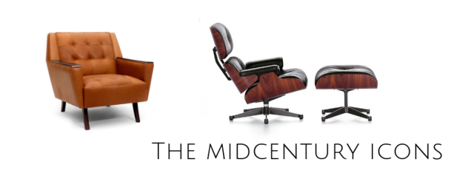 Liznylon_ideas_for_iconic_midcentury_statement_chairs