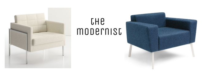 Liznylon_ideas_for_modernist_statement_chairs