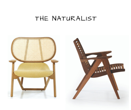 Liznylon_ideas_for_statement_chairs_from_natural_materials