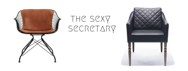 Liznylon_ideas_for_the_sexy_secretary_statement_chairs