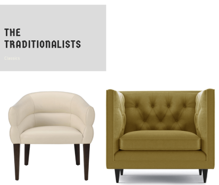 Liznylon_ideas_for_traditional_statement_chairs