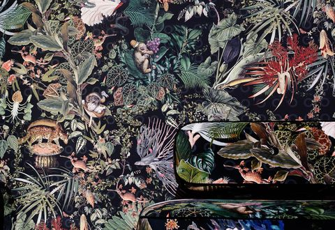 moooi-and-arte-menagerie-of-extinct-animals-new-collection-2019
