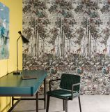 Osborne-and-Little-folium-animal-glade-wallpaper-spring-2019