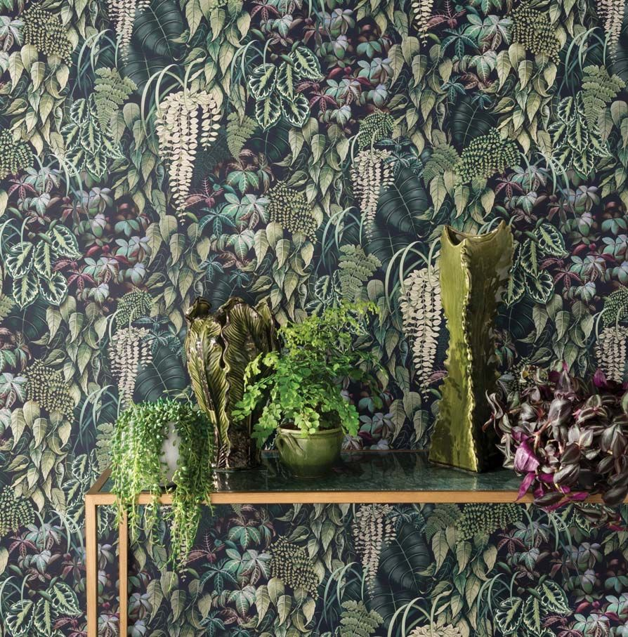Osborne_and_Little_folium-green-wallpaper-spring-2019-collection