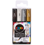 posca_colour_pens_white_silver_gold_for_interior_design