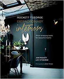 rockett_st_george_extraordinary_interiors_by_jane_rockett