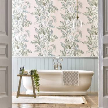 Sanderson_Wallpaper_Calathea_Olive__wallpaper_at_The_Style_Library