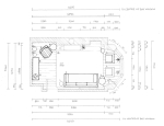 liznylon_designs_scale_floorplan_lounge_furniture