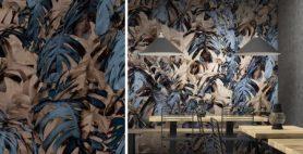 tektura-wallcoverings-monstera-deliciosa-tan-by-elli-popp-new_colours