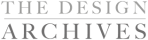 The_Design_Archives_logo