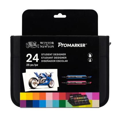 winsor_and_newton_promarker_student_designer_24_marker_colours