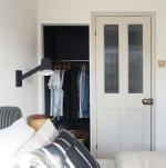 Bedroom_Revamp_using_reeded_glass_by_Luke_Arthur_Wells_recent_revamp_restyle_reveal_designer