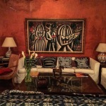 Casa_Palopo_in_Guatemala_Bright_Walls_and_bold_Art_in_Lounge