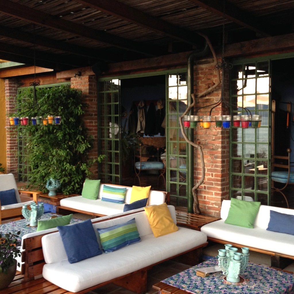 Casa_Palopo_in_Guatemala_Outdoor_Terrace