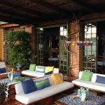 Casa_Palopo_in_Guatemala_Outdoor_Terrace