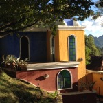 Casa_Palopo_in_Guatemala_Striking_stained_glass_windows
