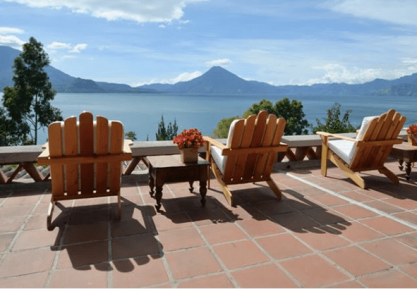 Casa_Palopo_views_to_Guatemala_Mountains