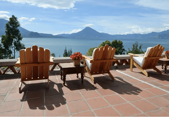 Casa_Palopo_views_to_Guatemala_Mountains