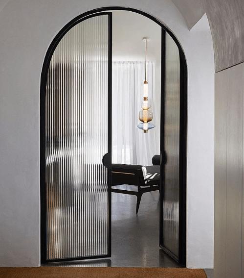 Exceptionnel Liznylon Designs