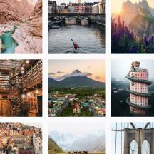 Passion_Passport_Instagram