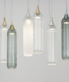 tom-kirk-lighting-flutependantgroup