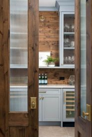 Traditional_Kitchen_with_Reeded_Doors_by_Swoon_Interiors