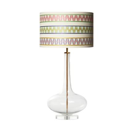 Wicklewood_and_PookyLighs_Lampshade_in_palopo_colourful_zig_zag_print