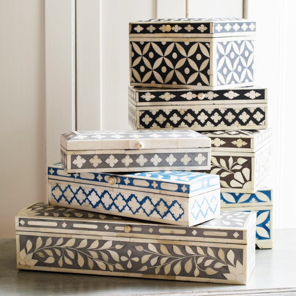 Wicklewood_Inlay_box_image_varying_sizes