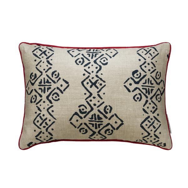 Wicklewood_mali_oblong_cushion_in_indigo