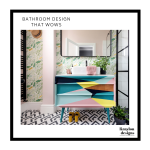 Liznylon_bathroom_design_that_wows_with_pink_and_green_and_black_accents