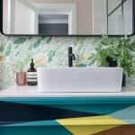 Liznylon_bathroom_vanity_basin_black_faucet
