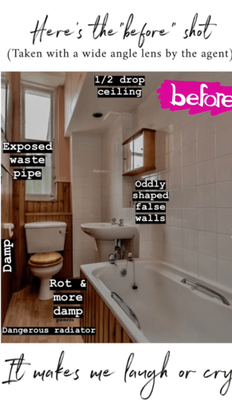 Liznylon_BEFORE_bathroom_renovation_the_problems
