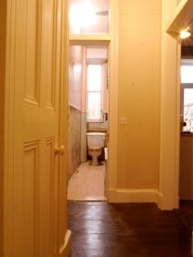Liznylon_DURING_renovation_views_from_the_hallway