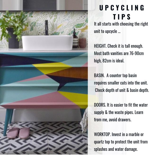 Liznylon_upcycles_midcentury_unit_into_bath_vanity_tips